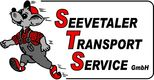 STS - Seevetaler Transport Service GmbH